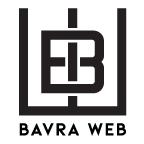 Bavra Web